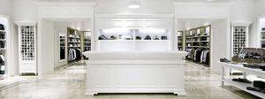 Süpermarketler İçin Mağaza Dekorasyonunun Önemi