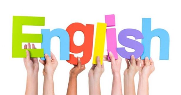 İngilizce Hangi Tarihte İngiltere De Resmi Dil İlan Edilmiştir?